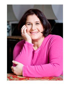 Katarzyna Janczak